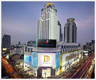 桜トレード:深圳の中国物流センター